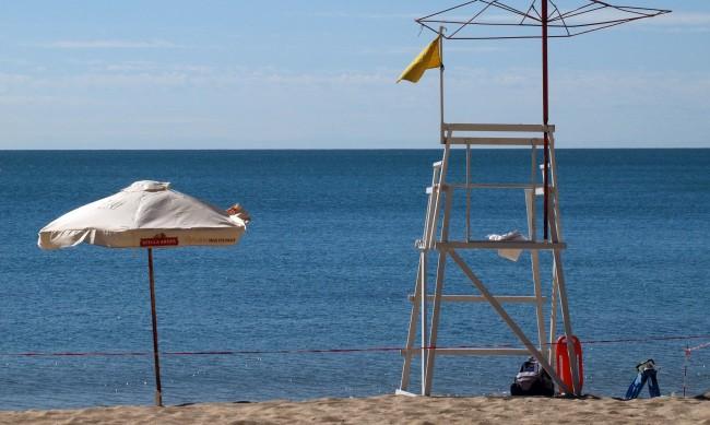 Туристическият бранш в Добричко усилено търси кадри за сезона