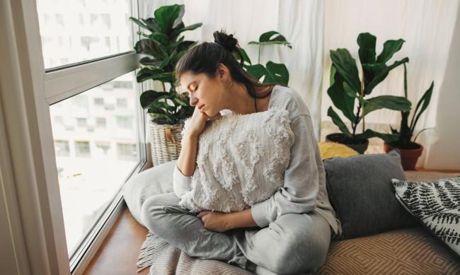 Повече време у дома - как да пречистим въздуха?