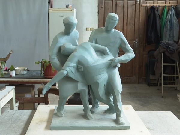 В Бургас ще бъде издигнат паметник в чест на медиците,
