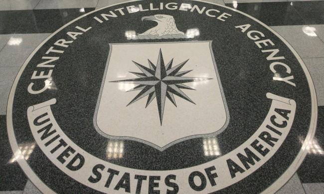Използва ли ЦРУ социалните мрежи за да изгради позитивен образ?
