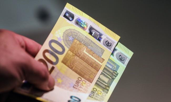По 190 евро за Великден за 17 000 кипърски пенсионери