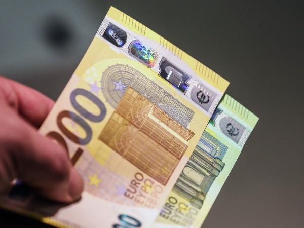 Около 17 000 пенсионери с ниски доходи ще получат великденски