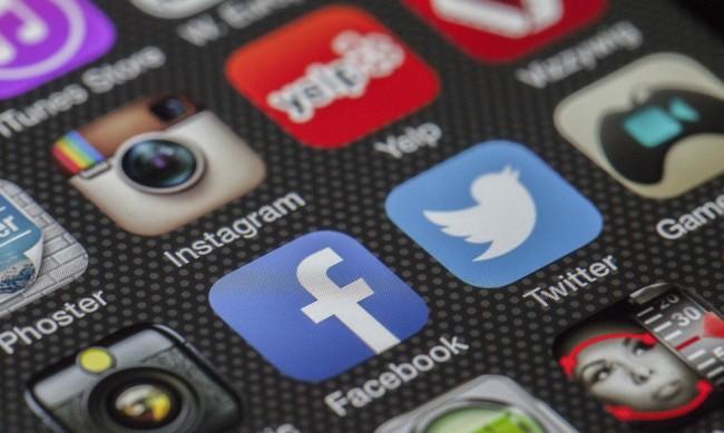 """""""Туитър"""" с нова инициатива за алгоритмична прозрачност"""