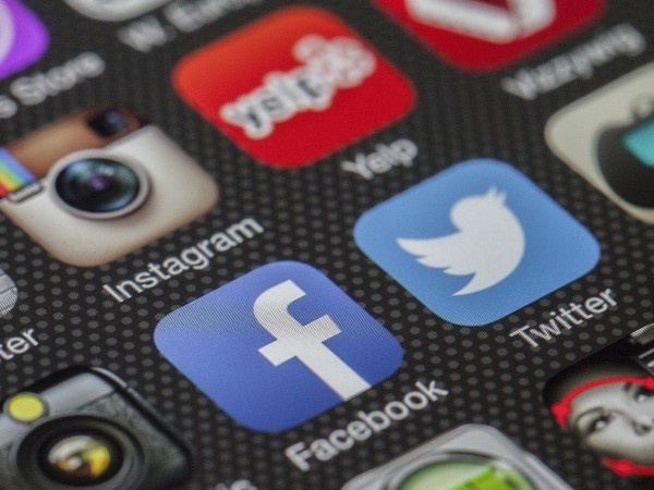 """Социалната медия """"Туитър"""" (Twitter) обяви, че възнамерява да стартира нова"""