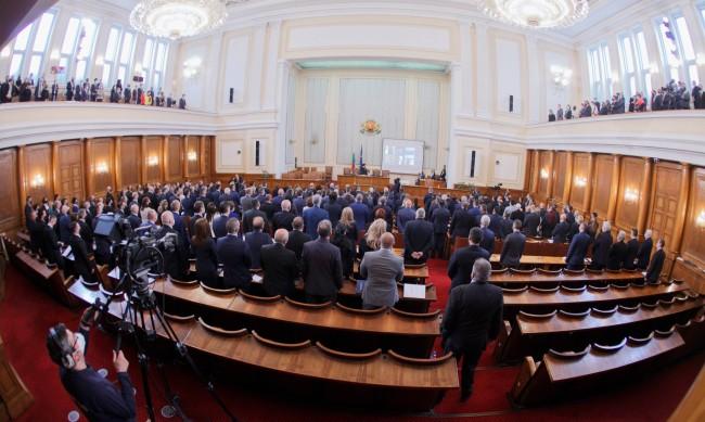 Политолог: Въпросът е дали този парламент ще роди кабинет