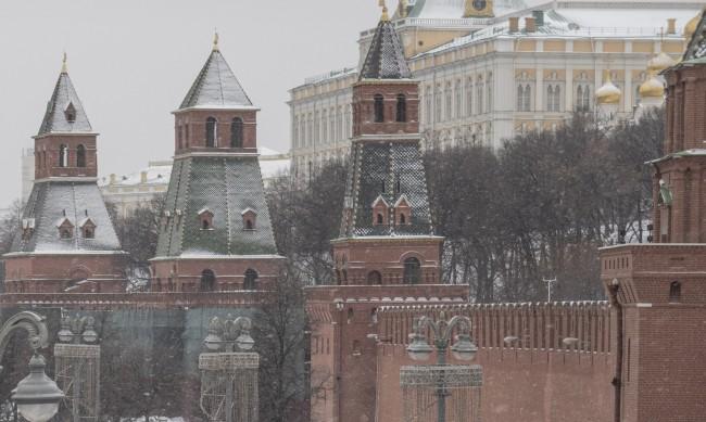 Москва обеща отговор на нови американски санкции