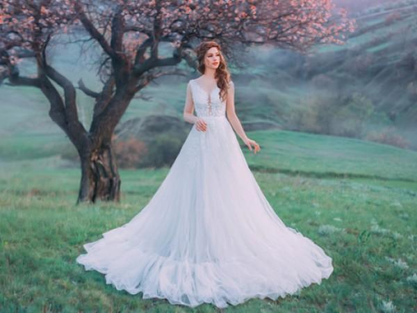 Има много причини да сънувате, че се жените или омъжвате.