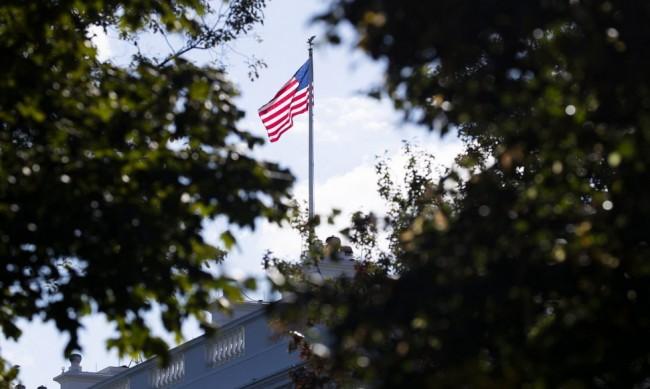 САЩ обявиха нови икономически санкции срещу Русия