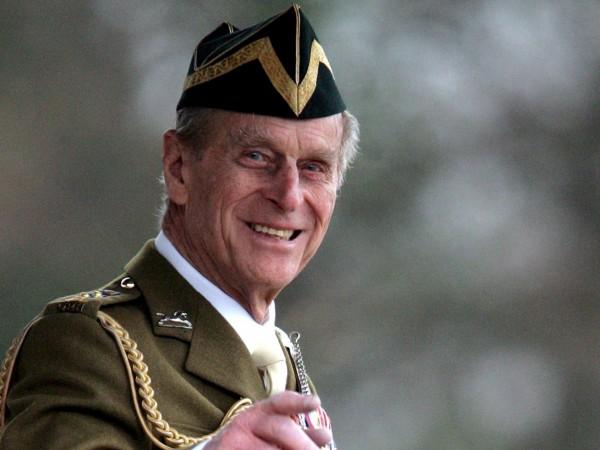 Принц Филип е запомнен като най-дълго служещия съпруг в историята