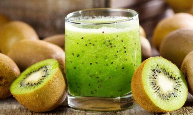 10 полезни храни, които са богати на витамин К