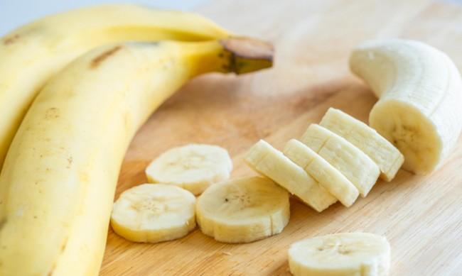 Защо не трябва да прекалявате с консумацията на банани?