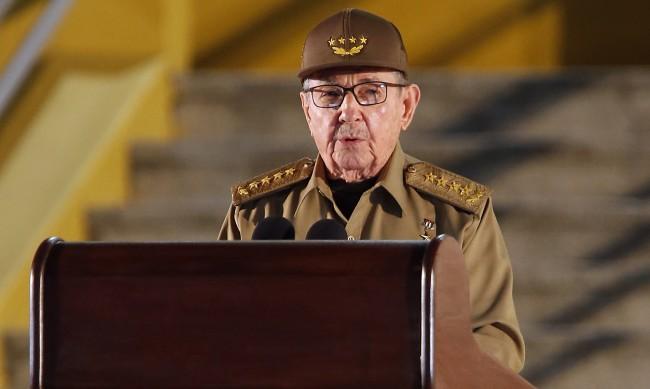 Ерата на Кастро свършва: Кой ще управлява Куба сега?