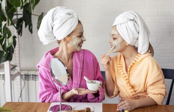 Бюти съвети: Как да се грижите за кожата сутрин?