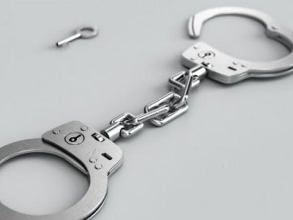 Състав на Варненския окръжен съд остави в ареста 61-годишен мъж