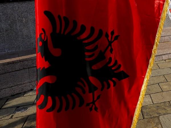 Три десетилетия след разпадането на Югославия от Словения долитат идеи