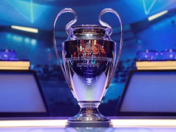 Най-силният Европейски клубен турнир навлиза в решителната си фаза, а