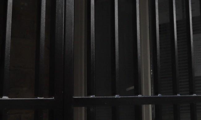 Задържаха мъж за сексуална експлоатация на деца