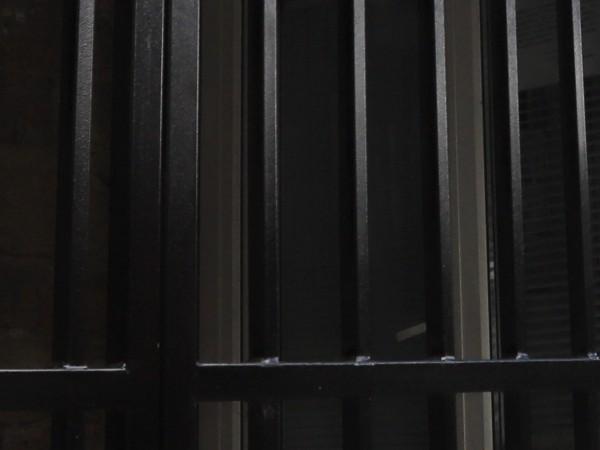 Мъж е задържан при специализирана полицейска операция за противодействие на
