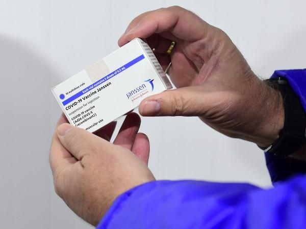 Европейският регулаторен орган по лекарствата (ЕМА) заяви, че ще се