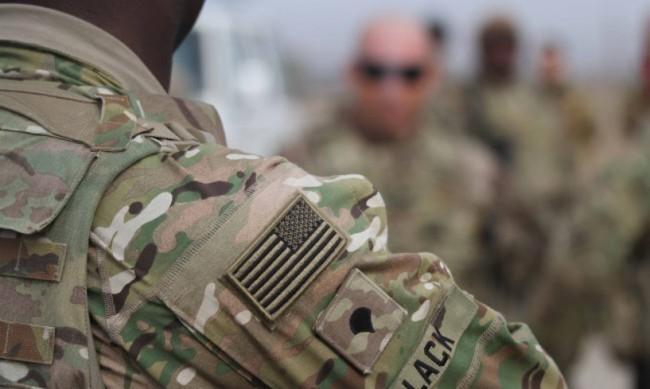Шефът на Пентагона - против изтеглянето на войници от Афганистан