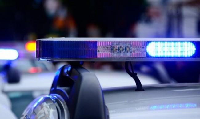 Отново стрелба в САЩ, при стрелба в Небраска има поне един убит