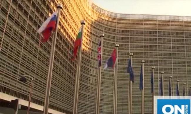 КНСБ: Планът за възстановяване да бъде внесен в Брюксел до 30 април