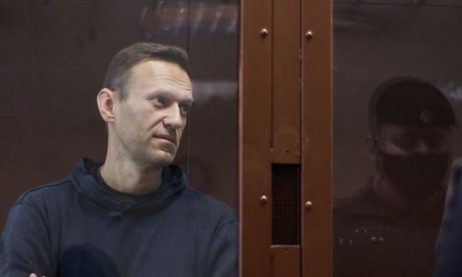 САЩ със заплаха: Ще има последствия за Русия ако Навални умре в затвора