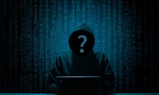 По време на пандемията: Сериозен ръст на кибератаките