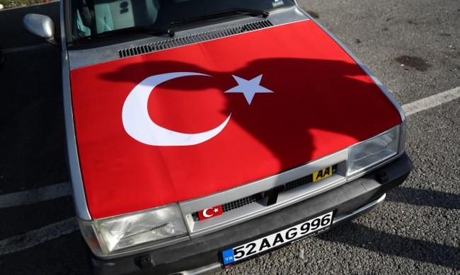 """Бизнесът """"Турски сериали"""": Сапунките на комшиите атакуват Испания и Италия"""