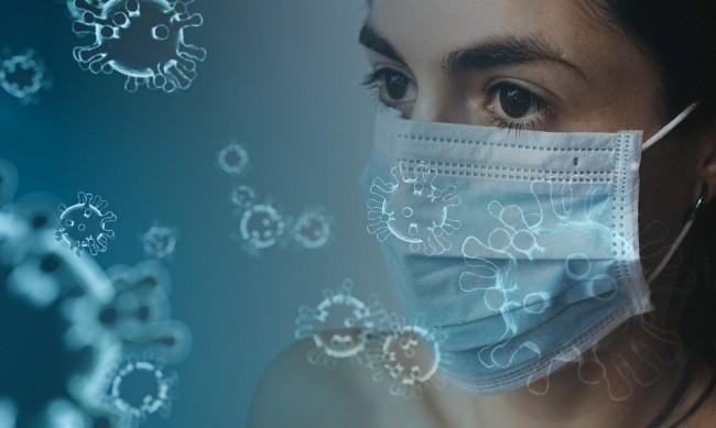Каква доза от COVID-19 води до повторно заразяване?