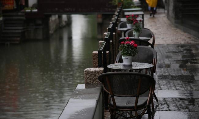 На Цветница спира да вали, на Великден и 1 май отново дъжд