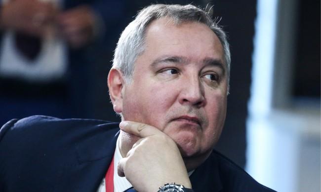 Вместо МКС Русия планира своя орбитална станция през 2025 г.