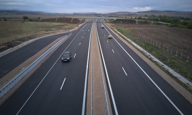 България сред страните с най-малко загинали по пътищата през 2020 година