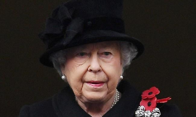 Един тъжен рожден ден: Кралица Елизабет ІІ навършва 95 години