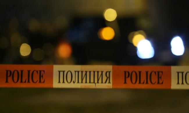 Детето, тежко ранено във Враца, е без опасност за живота