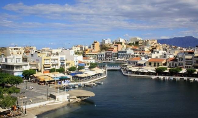 Отлив на туристи от Турция, Гърция се готви за силен сезон