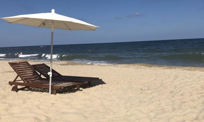 28 плажа във Варненско нямат стопани, излизат скъпо