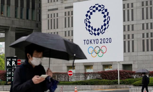 Решават през юни ще има ли зрители на Олимпиадата