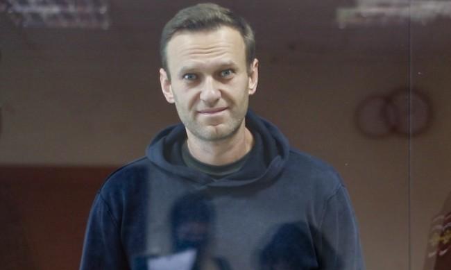 Алексей Навални: Иска ли го Кремъл мъртъв или ще направи всичко, за да го опази жив?