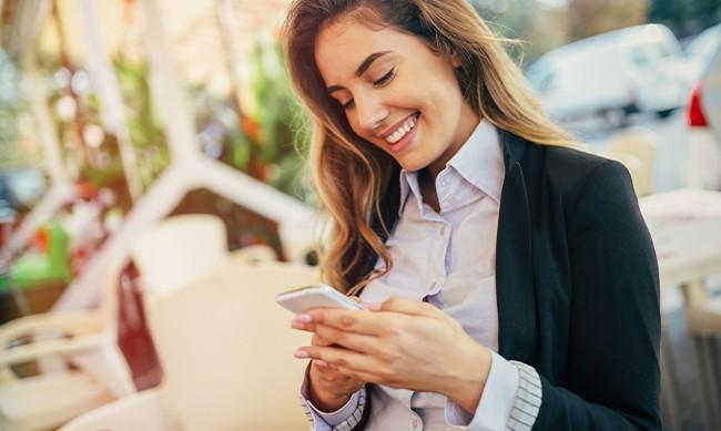 Без граници и без проблеми: Ето защо телефонът е най-добрият ни приятел