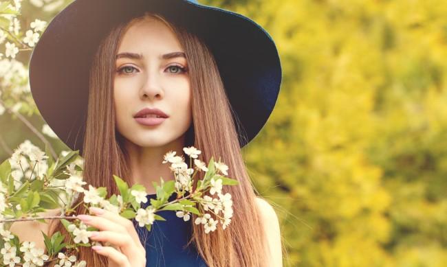 Сезонни алергии - по какво да ги познаете?
