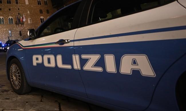 В Италия арестуваха съучастник на терориста с камион в Ница