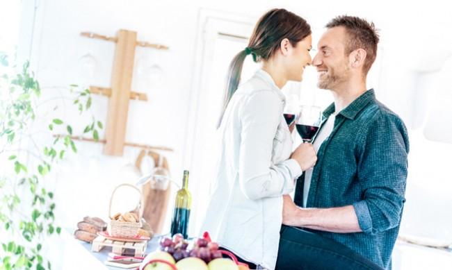 4 признака, че трябва да дадете малко пространство на партньора си