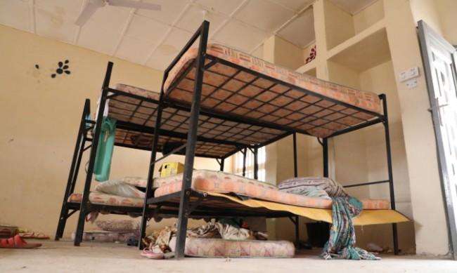 Поискаха $2,1 млн. откуп за отвлечени студенти в Нигерия