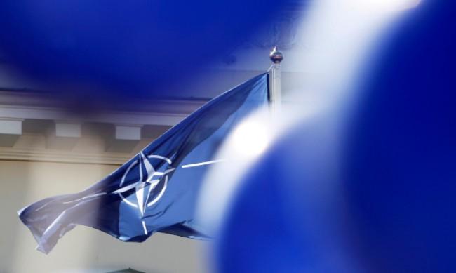 Срещата на върха на НАТО ще се проведе на 14 юни