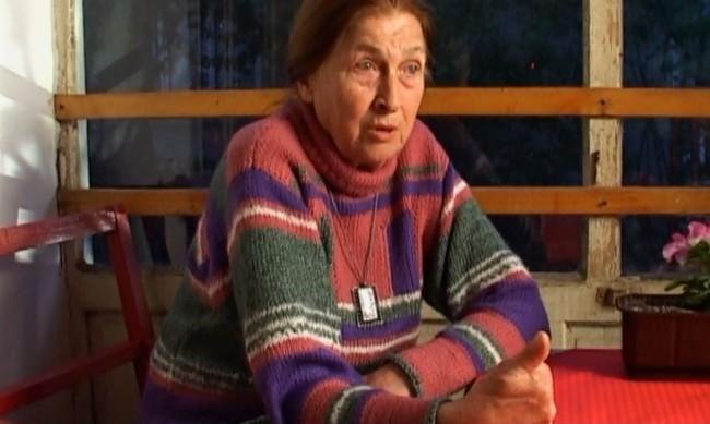 """""""Майка Кураж от Пирдоп"""" – пред камерата на """"Умно село"""" тази неделя от 19:30 часа по Bulgaria ON AIR"""