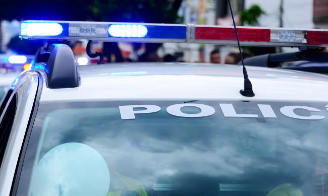 Откриха пребита и изхвърлена на улица жена във Варна