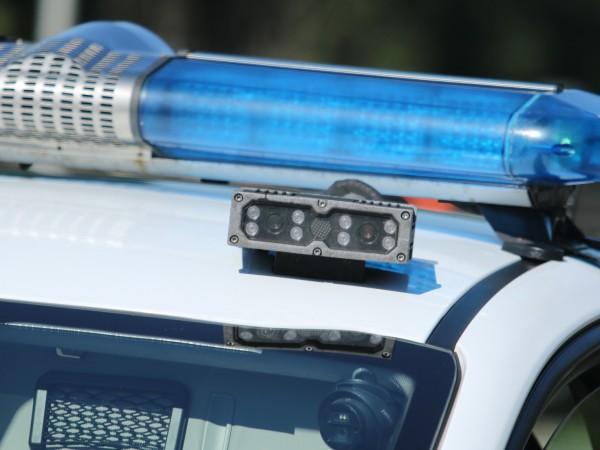 Бус с нелегални мигранти е бил задържан край Китен, съобщи