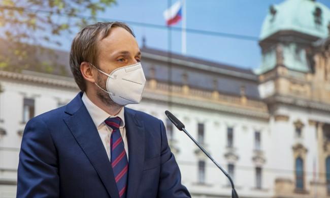 Чехия гони 60 руски дипломати, Кремъл не изпълни ултиматума й