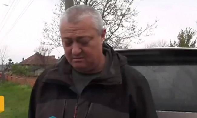 Убийството във Врачанско - отмъщение или психично заболяване?